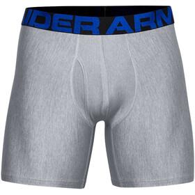 """Under Armour Tech 6"""" Boxers Men"""